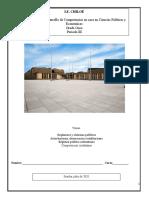 111.Módulo 11o I.E. Chiloé  C. Políticas y Económicas III Periodo 2020.doc