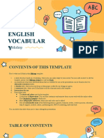 English Vocabulary Workshop by Slidesgo.pptx