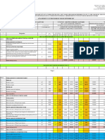 calage previsoire du mois de avril.pdf
