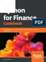 9781789618518_Python_for_Finance_Cookbook_fb9c.pdf