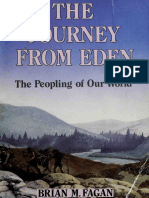 fagan_brian_m_the_journey_from_eden_the_peopling_of_our_worl.pdf