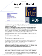 Dealing With Doubt.pdf