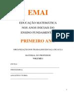 EF_PR_MA_01_vol 1.pdf