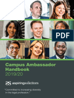 Campus Ambassador Handbook (FINAL)_2019-20