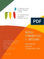 Livro_Museusetnográficos e indígenas.pdf