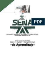 Evidencia-5-Estudio-de-casos-Situaciones-empresariales carlos perpiñan