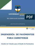 Ingeniería de Pavimentos 8 Tránsito.pdf