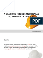 423950670-A-Cipa-Como-Fator-de-Modificacao