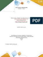Fase 3 - Trabajo Colaborativo - Grupo (403022A_614).docx