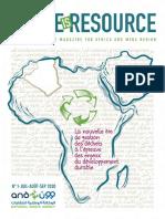 Revue-AND-04-08-20-FR-web.pdf