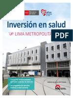 limametro_inv (1).pdf