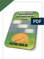 20- Princípios de Uma Nova Ética - Pietro Ubaldi (Volume Revisado e Formatado em PDF para Encadernação em Folha A4)