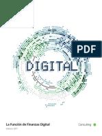 Las_finanzas_digitales.pdf