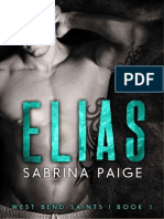 Sabrina Paige - West Bend Saints 01 - Elias (Rev PL).pdf