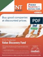 fund-factsheet-for-march 2020.pdf