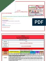 UDI LCL 1º-1