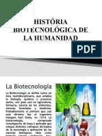 Presentación1 BIOTECN