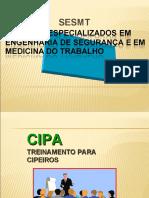 86324372-cipa.ppt