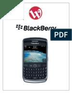 BlackBerryIllustratedManual