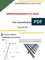 APOSTILA DIMENSIONAMENTO DE VIGAS_01.pdf