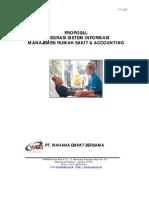 12877335-Proposal-Integrasi-Sistem-Informasi-Manajemen-Rumah-Sakit-dan-Accounting