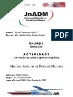 LCDI_U3_A3_JJRM -OK