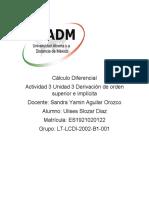 LCDI_U3_A3_ULSD