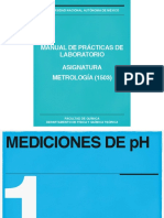 Manual de proyecto PAPIME.pdf