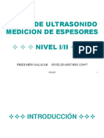 CURSO MED ESPESORESs.pdf
