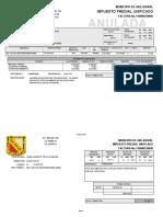 crViewer (102).pdf