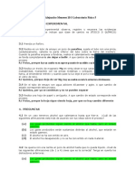 Alejandro Meneses,10-3, Laboratorio química 5