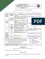 Guías 5to_Periodo 2_Semana 4_Agosto 24-28_2020