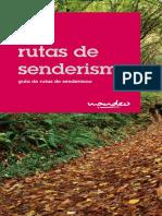 299_senderosmandeo