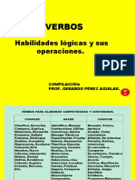12. verbos para actividades.pptx