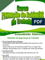 135486354-CIPA.ppt