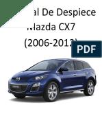 [TM]_mazda_manual_de_taller_mazda_cx_7_2006_al_2012.pdf