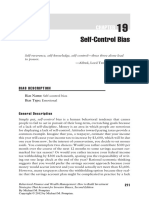 selfcontrol-bias-2015