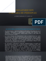 LA DESAPARICION FORZADA DE PERSONAS.pptx