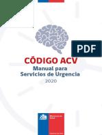 MANUAL-DE-BOLSILLO_ACV-2020