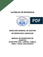 Manual de Inventario 2016
