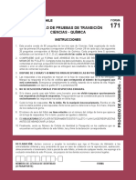 2021-20-06-11-modelo-ciencias-quimica
