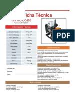 FichaTecnica-Autocebantes-GS-64652000A1