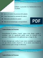 SISTEMA DE CONTROL ......pdf