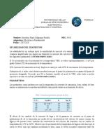 Consulta estabilidad.docx