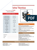 FichaTecnica-Autocebantes-GS-64652000A1.pdf