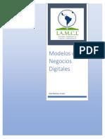Modelos de Negocios Digitales_MKT.pdf