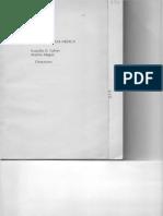 Temas de Psicología Médica.pdf