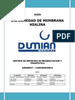 GU-GRCA-002 GUIA ENFERMEDAD DE MEMBRANA HIALINA (2).doc