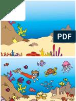 Jeu-de-topologie-sur-le-thème-de-la-mer-et-des-poissons