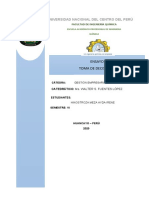ENSAYO TOMADE DECISIONES HINOSTROZA MEZA AYDA.docx